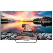 Televizor Sony KDL-65W855C, LED, Full HD, 3D, 164cm