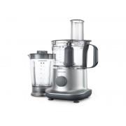 Кухненски робот, KENWOOD FPP 235, 750W