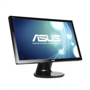 Monitor ASUS VE228HR, 22'', LED