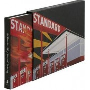 Fifty Years of Painting by Ed Ruscha