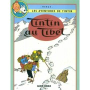 Tintin Au Tibet - Les Bijoux De La Castafiore
