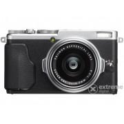 Aparat Foto Fujifilm FinePix X70, silver