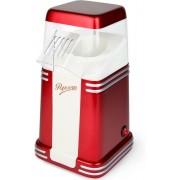 SG SG5137 0.6 g Popcorn Maker(Assorted)