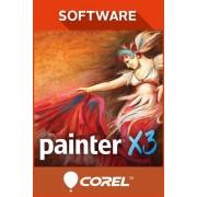 CorelDRAW Corel Painter x3