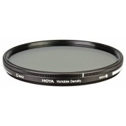 Hoya Variable Density ND3-400 filtru gri (82mm)