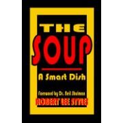 The Soup, a Smart Dish