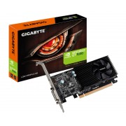 nVidia GeForce GT 1030 2GB 64bit GV-N1030D5-2GL