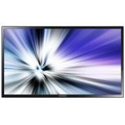"Samsung 32"" ED32C Full HD Direct LED Blu Display 1920 X 1080 1 X"