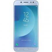"Smartphone Samsung Galaxy J5 (2017) J530 4G Dual SIM 5.2"" Octa-Core"