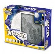Luna Cu Telecomanda Brainstorm Toys E2003