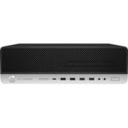 HP EliteDesk 800 G3 Small Form Y2Z63AV_99313888