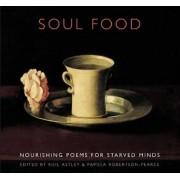 Soul Food by Neil Astley