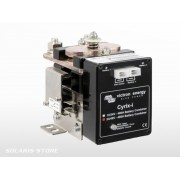 Coupleur de batteries Cyrix i 400A
