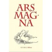 Ars Magna(Oscar V. de Lubicz-Milosz)