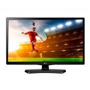 LG 28MT48S-PZ MONITOR TELEVISOR 27.5'' LCD LED HD SMART TV WEBOS 2.0