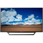 "Televizor LED Sony 80 cm (32"") KDL-32RD430B, HD Ready, Motionflow XR 200Hz, CI+"