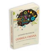 ODISEEA UMANA. DE LA VIATA IN COPACI LA INTELEGEREA COSMOSULUI