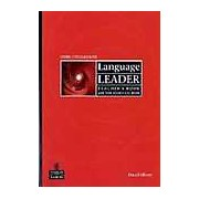 Language Leader Upper Intermediate Teacher's Book and Test Master CD-ROM