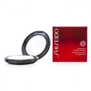 Shiseido Polvos Prensados Translúcidos 7g/0.24oz