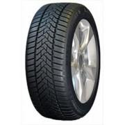 Anvelope Dunlop Winter Sport 5 205/55R16 91H Iarna