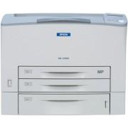 Imprimanta Epson EPL-N2550T
