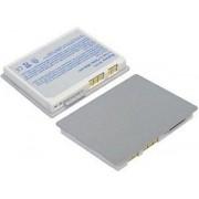 Bateria Dell Axim X3 / X30 950mAh Li-Ion 3.7V