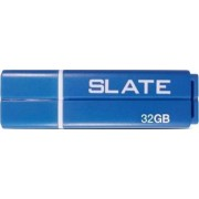 USB Flash Drive Patriot Slate 32GB USB 3.0 Blue