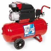 Compresor cu piston FIAC COSMOS 100LT