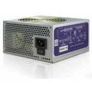 Sursa Inter-Tech SL-700