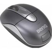 Mouse Laptop Wireless Portabil BenQ P600