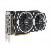 MEMORIA SO-DDR3 8 GB PC4-2133 (1x8) (HX321LS11IB2/8)