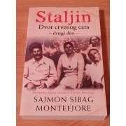 STALJIN-DVOR-CRVENOG-CARA-2-deo-S-Sibag-Montefjore