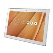Asus tablet ZenPad Z300M-6L014A (Roze, Goud)