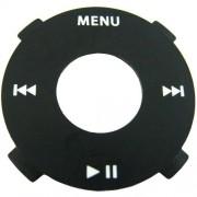 Buton Meniu iPod Nano 1