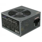 LC Power LC-Power LC500H-12 V2.2 Alimentation pour PC Format ATX 500 W