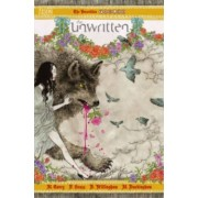 Unwritten: The Unwritten Fables Volume 9 by Mike Carey