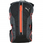 Rucsac unisex Puma PR Lightweight Backpack 07383806