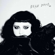 Beth Ditto - E P (0886978529725) (1 CD)