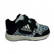Adidas gyerek cipő Snice 4 CF I BA8331