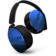 AKG by Harman Y-50BT Blue