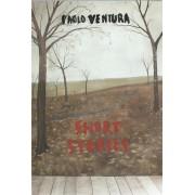Paolo Ventura: Short Stories(Paolo Ventura)