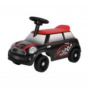 Holland Mini Cooper Loopauto Black