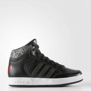 Adidas Детски Кецове Varial Mid J BB8771