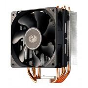 Cooler Master Hyper 212X - Ventola per PC