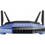 Router wifi Linksys WRT3200ACM Smart MU-MIMO gigabite