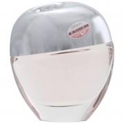 DKNY Be Delicious Fresh Blossom Skin 50 ml Eau de Toilette