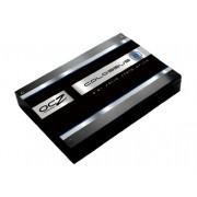OCZ Technology Colossus 2 960GB