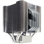 Cooler CPU Dynatron Genius G950
