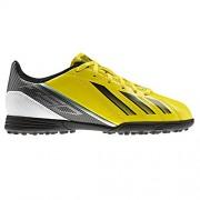 Adidas Детски Стоножки F5 TRX TF J