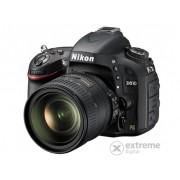 Aparat foto Nikon D610 kit (obiectiv 24-85 mm) 3 ani garantie la body